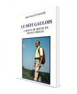 defi-gaulois