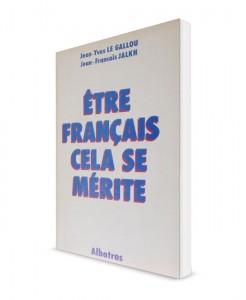 etre-francais