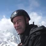 Jean-Yves Le Gallou